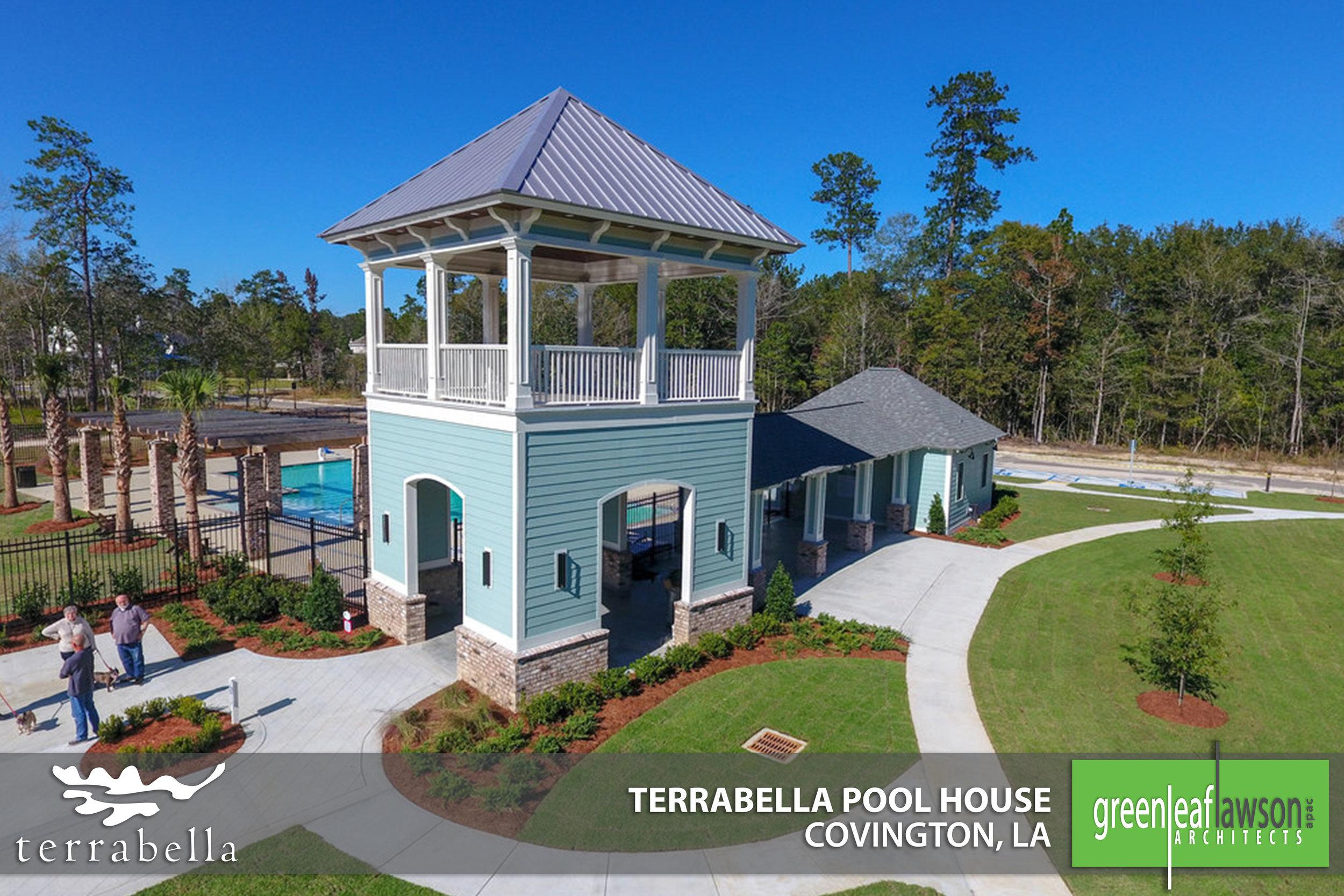 TerraBella Pool House 3.jpg