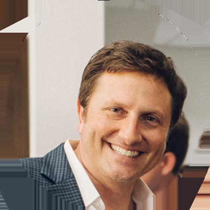Mark Verges  Head of Location Development     WOW American Eats - Ballard Brands