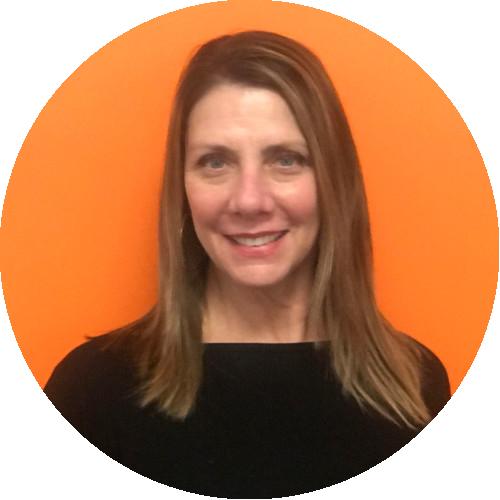 Vicky Gehbauer  Senior Director - Corporate Facilities & Wellness     Globalstar
