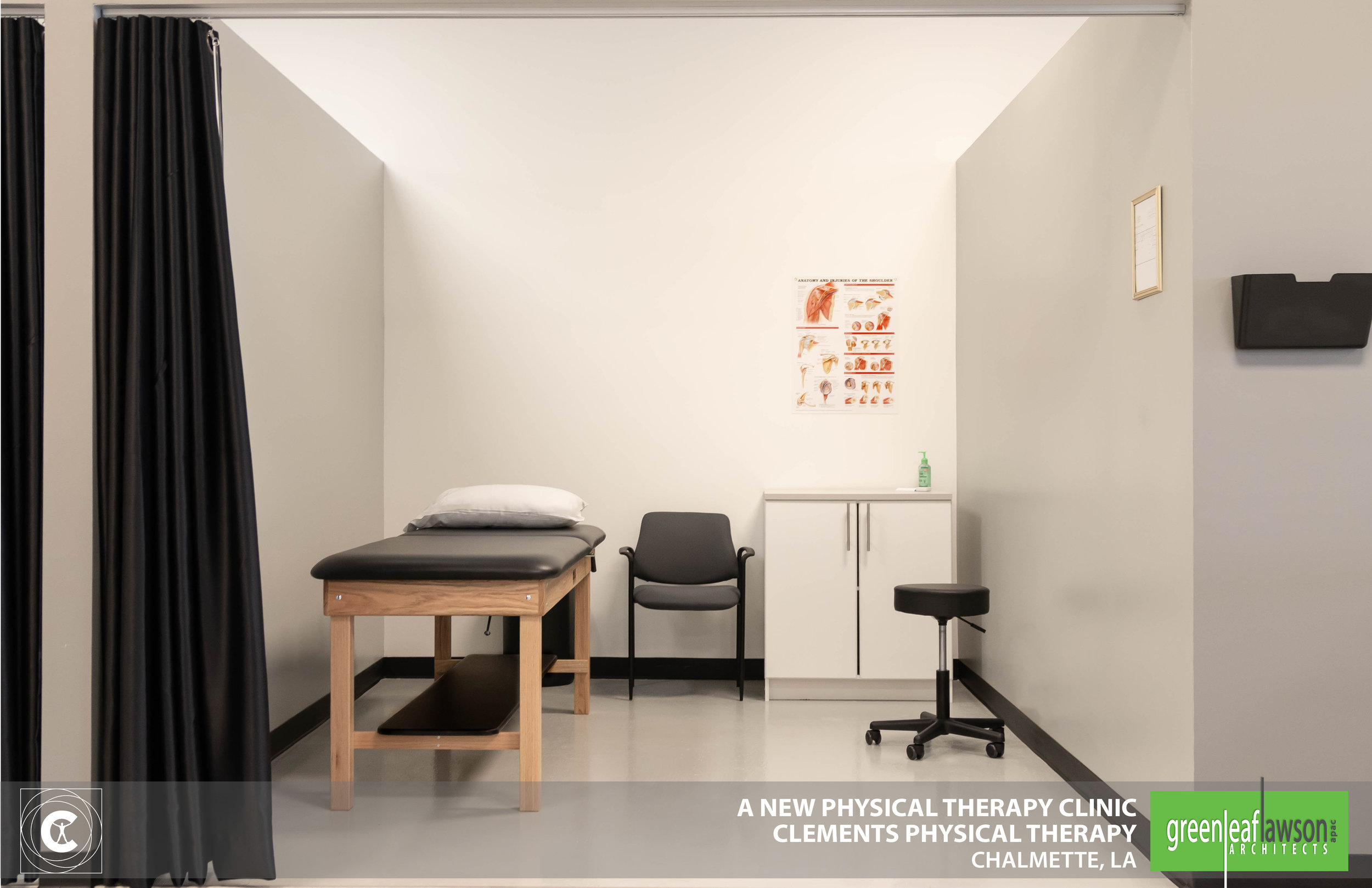 Clements-Physical-Therapy-Greenleaf-Lawson-Architects-4.jpg