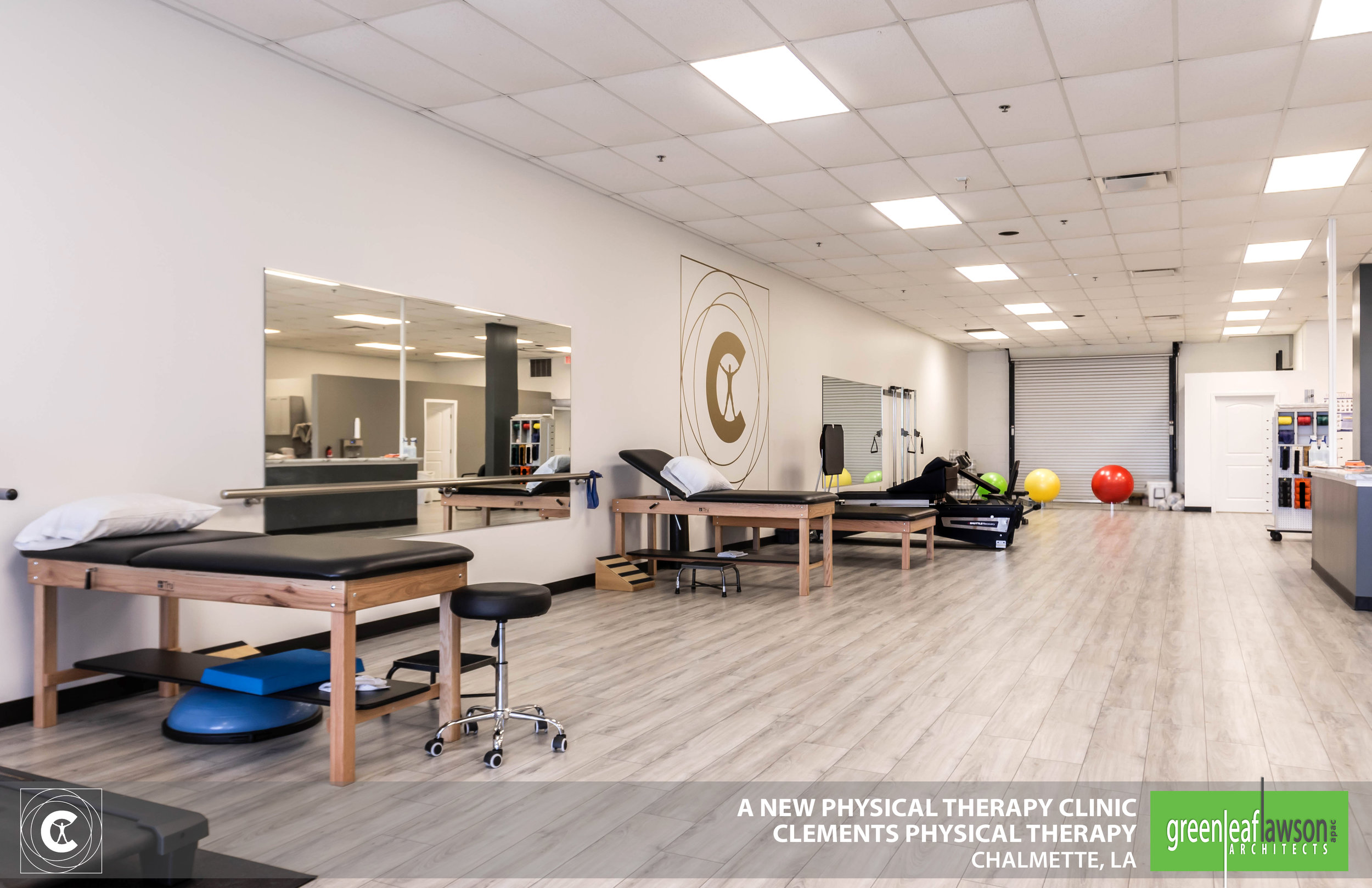 Clements-Physical-Therapy-Greenleaf-Lawson-Architects-2.jpg