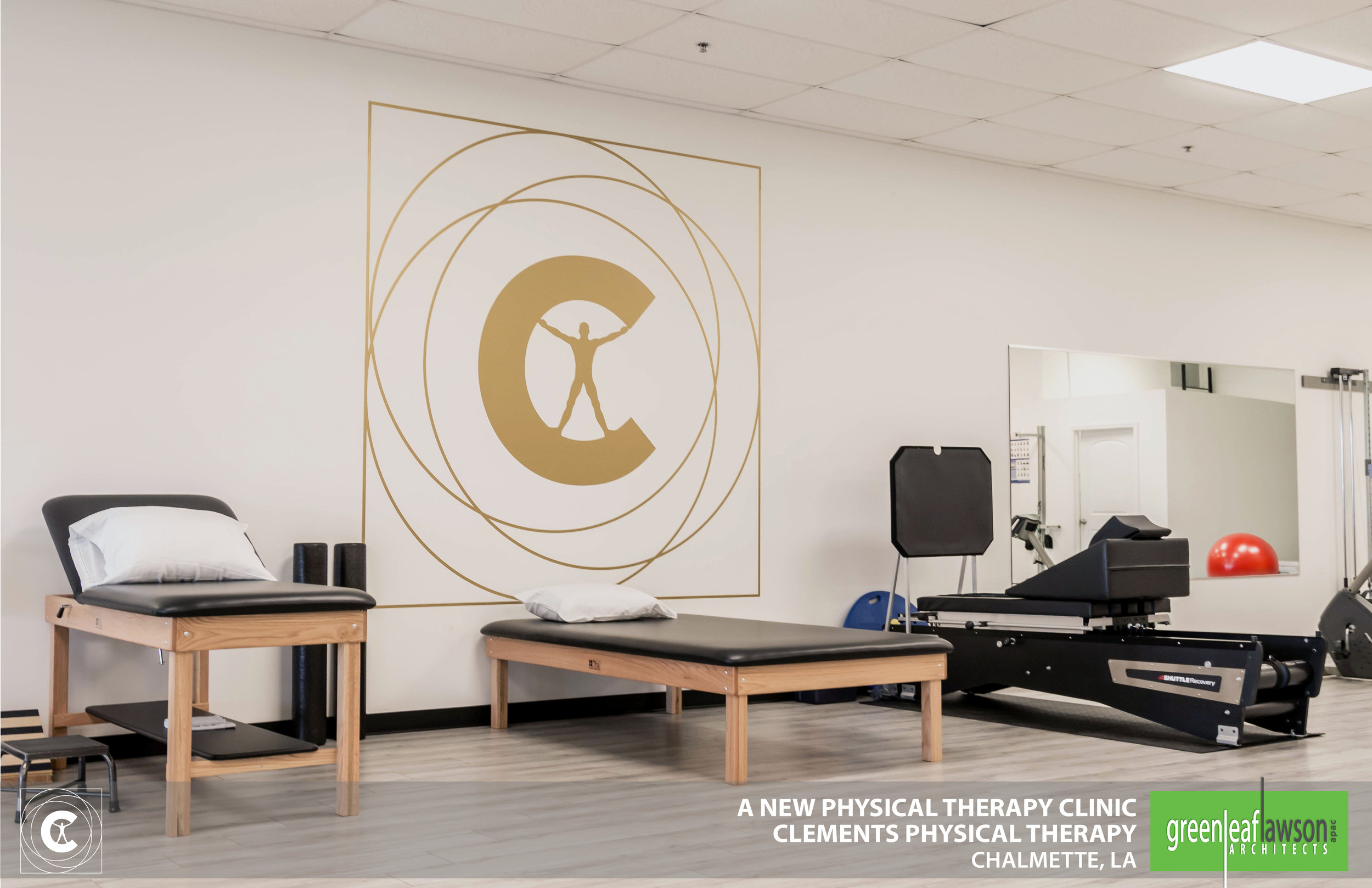 Clements-Physical-Therapy-Greenleaf-Lawson-Architects-3.jpg