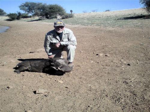 2008_namibia.jpg