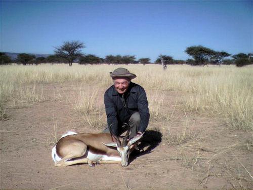 2008_namibia3.jpg