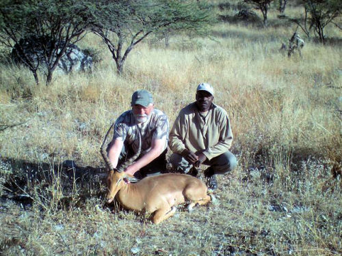2008_namibia4.jpg