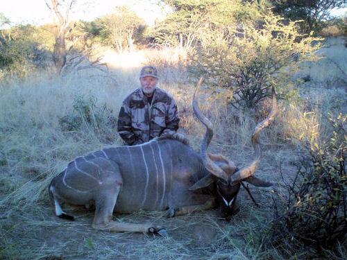 2008_namibia8.jpg