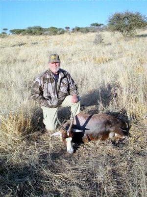 2008_namibia9.jpg