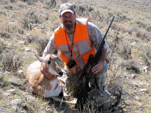 2008_antelope2.jpg