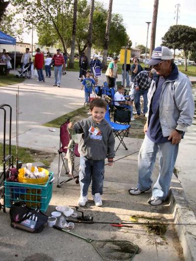 stringer_kids2005.jpg