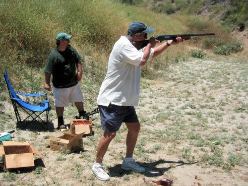shotgun1.jpg