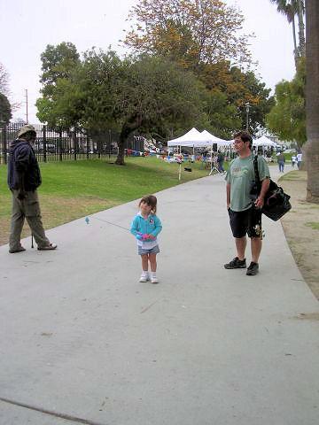 2007_kids8.jpg
