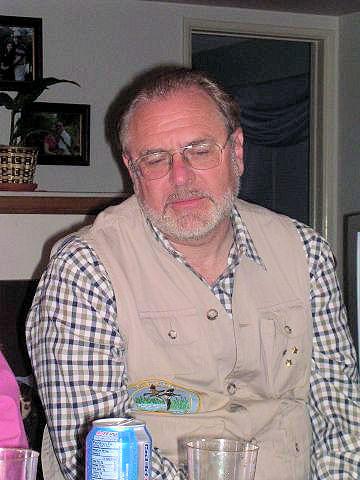 2007_holiday3.jpg
