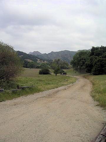 2008_malibu7.jpg