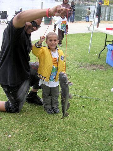 2008_kids.jpg