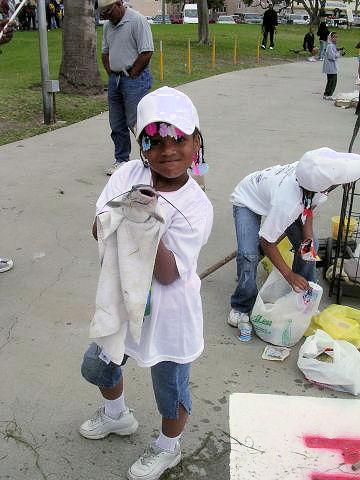 2008_kids6.jpg