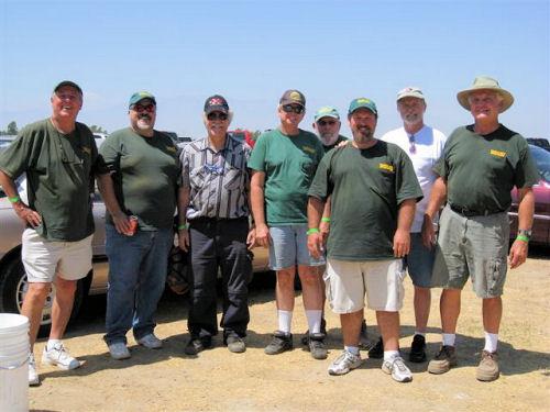 2008_safari_day_9.jpg