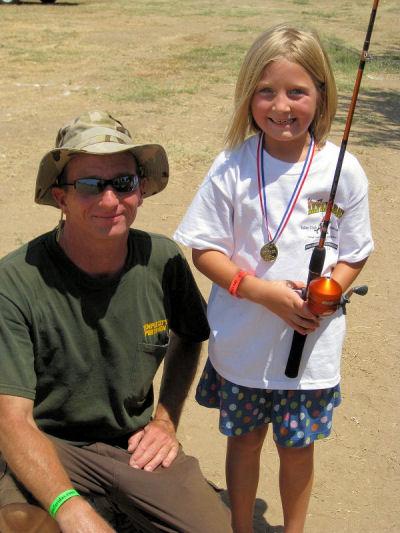 2009_youth_safari.jpg