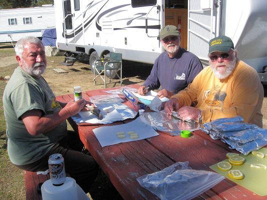 2011_trout10.jpg