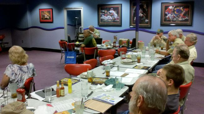 20120607_meeting.jpg