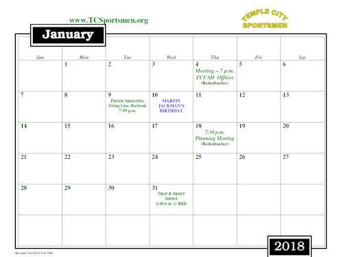 2018_calendar-mid2.JPG
