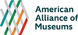 American Alliance of Museums Award Winner