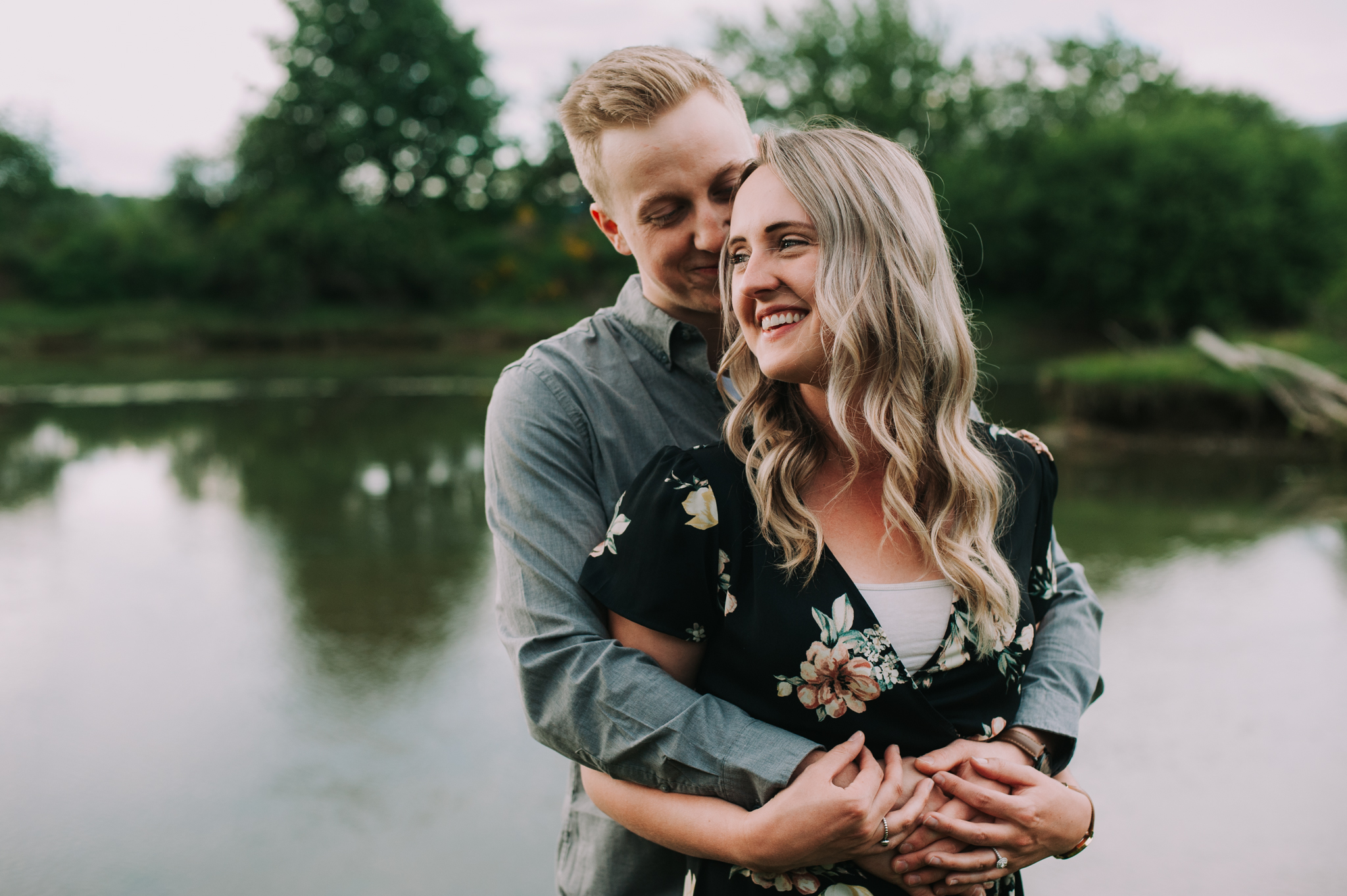 Leah+Rylan May2019_1.jpg