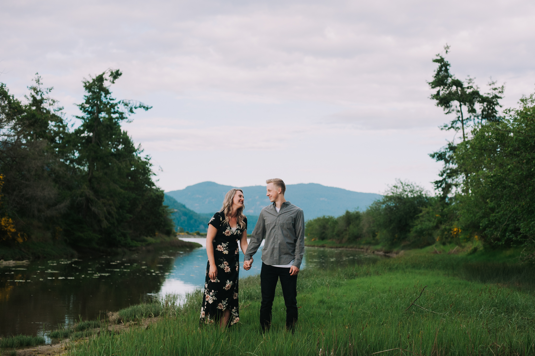 Leah+Rylan May2019_2.jpg