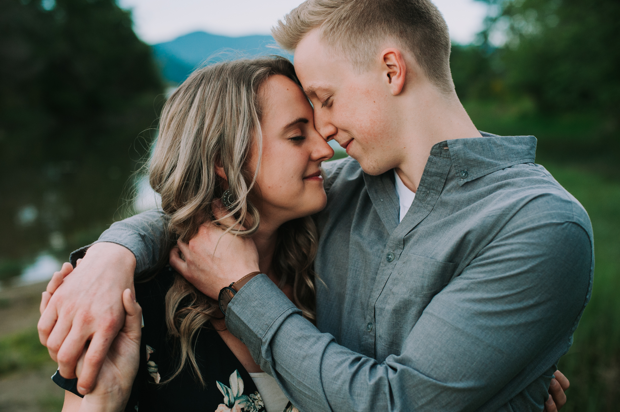 Leah+Rylan May2019_4.jpg