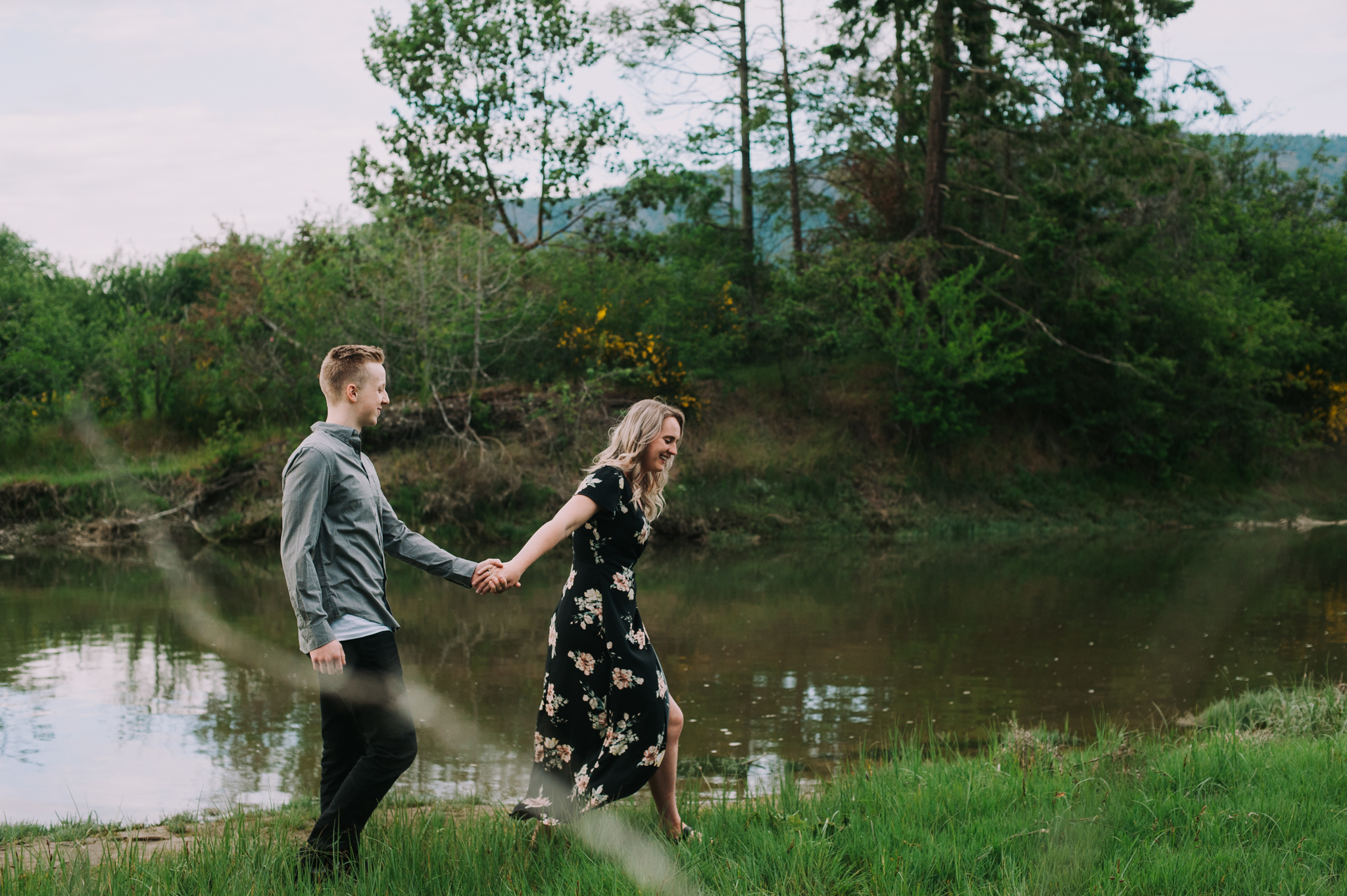 Leah+Rylan May2019_6.jpg