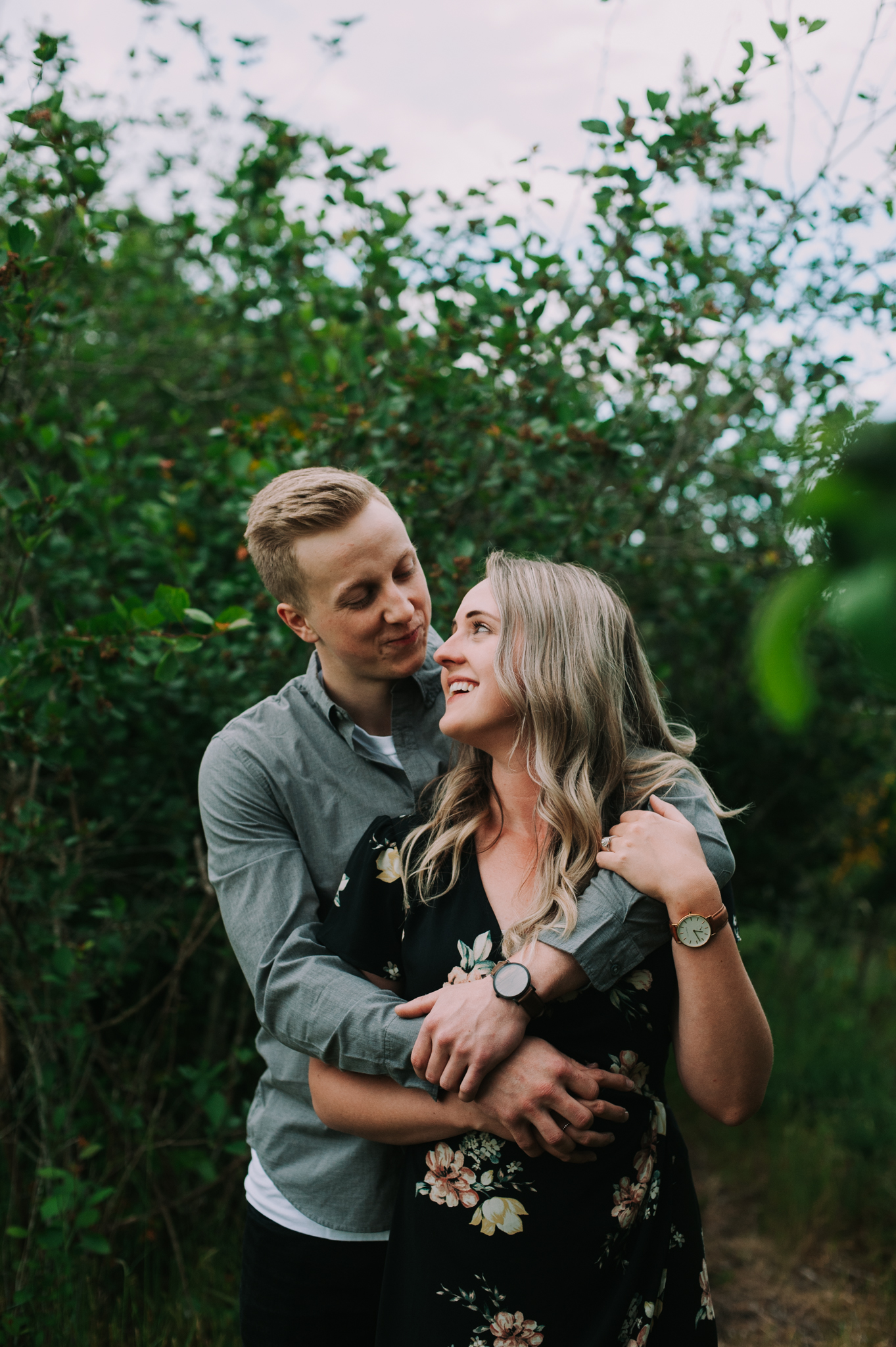 Leah+Rylan May2019_7.jpg