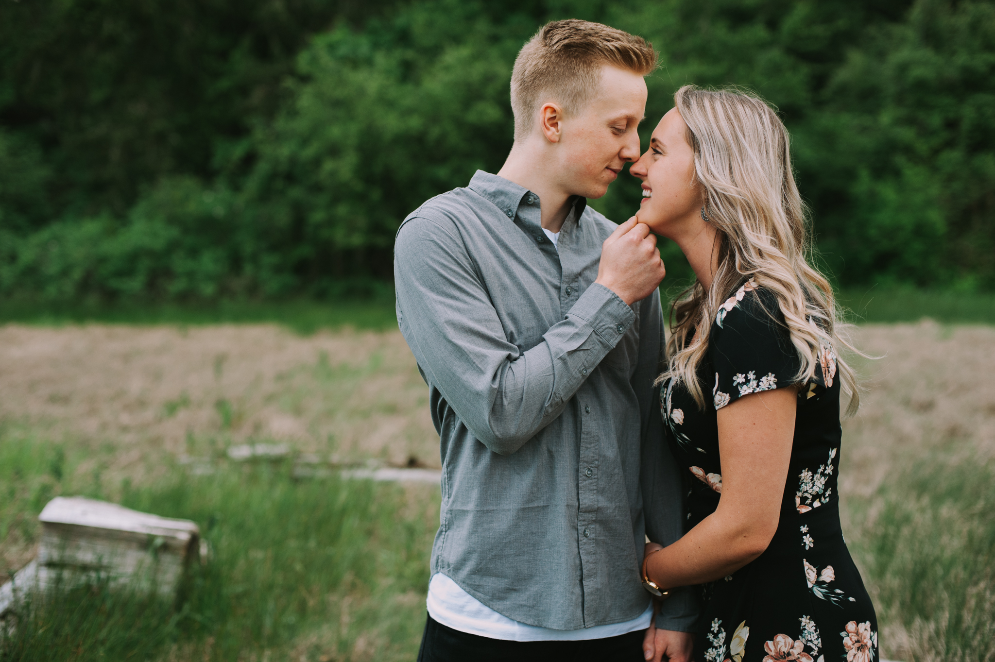 Leah+Rylan May2019_10.jpg