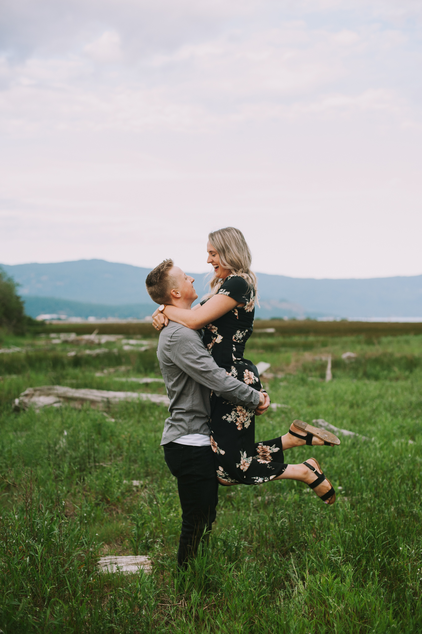 Leah+Rylan May2019_12.jpg