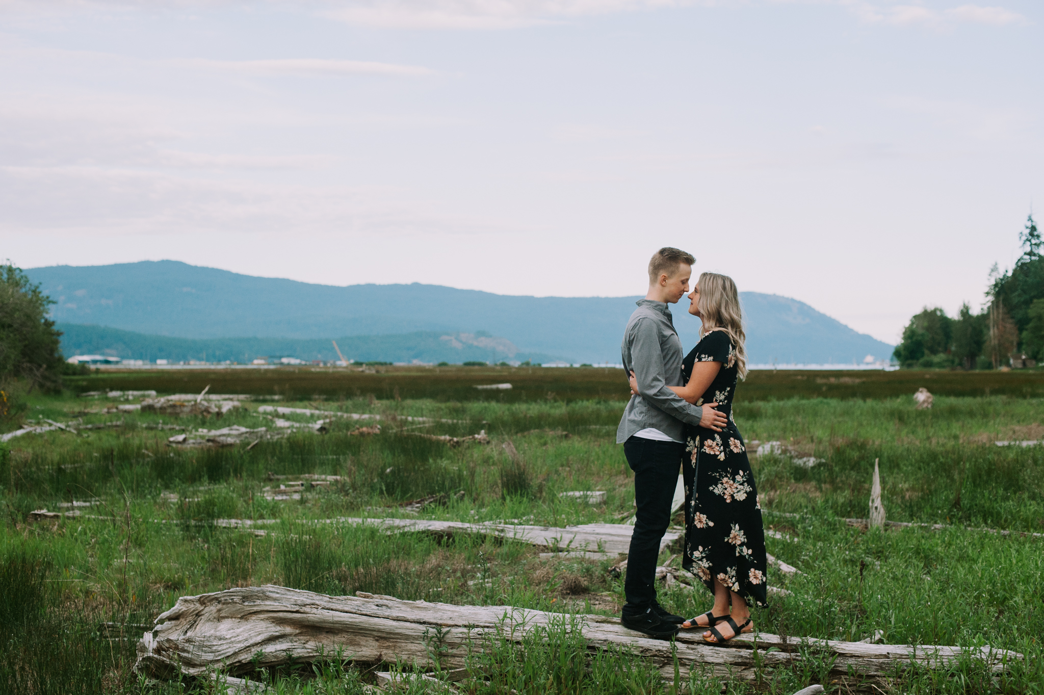 Leah+Rylan May2019_14.jpg
