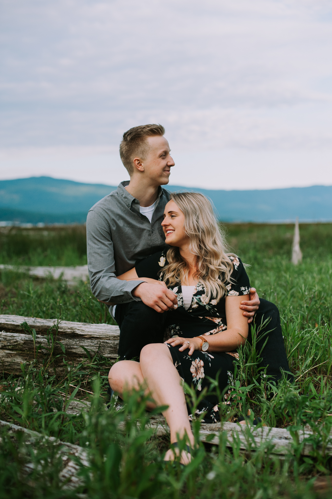 Leah+Rylan May2019_16.jpg