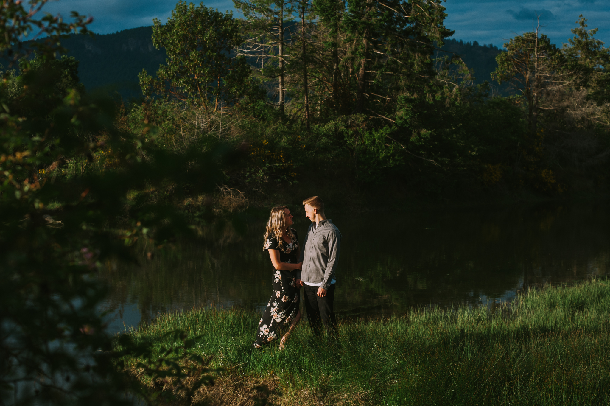 Leah+Rylan May2019_20.jpg