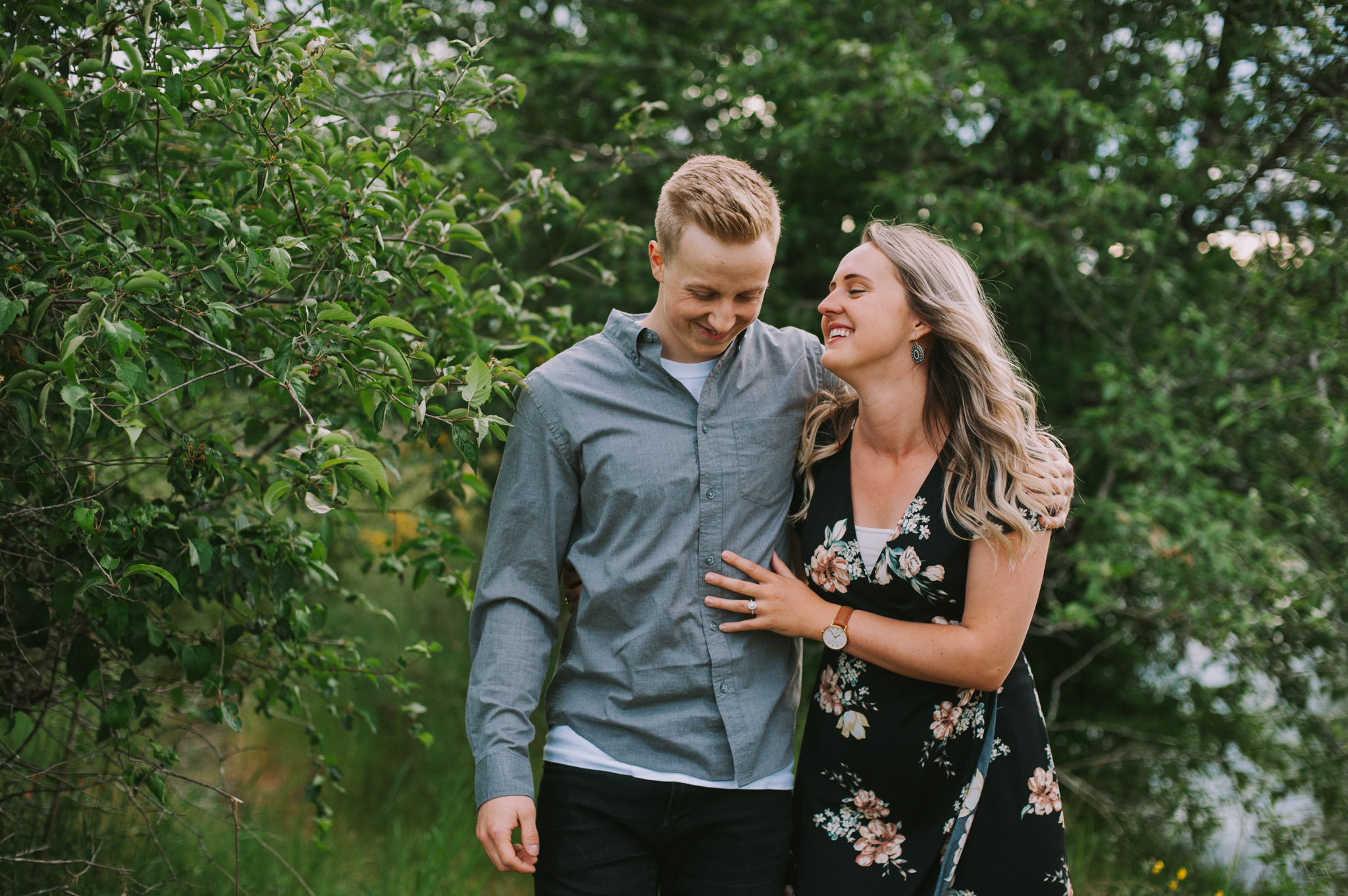 Leah+Rylan May2019_19.jpg