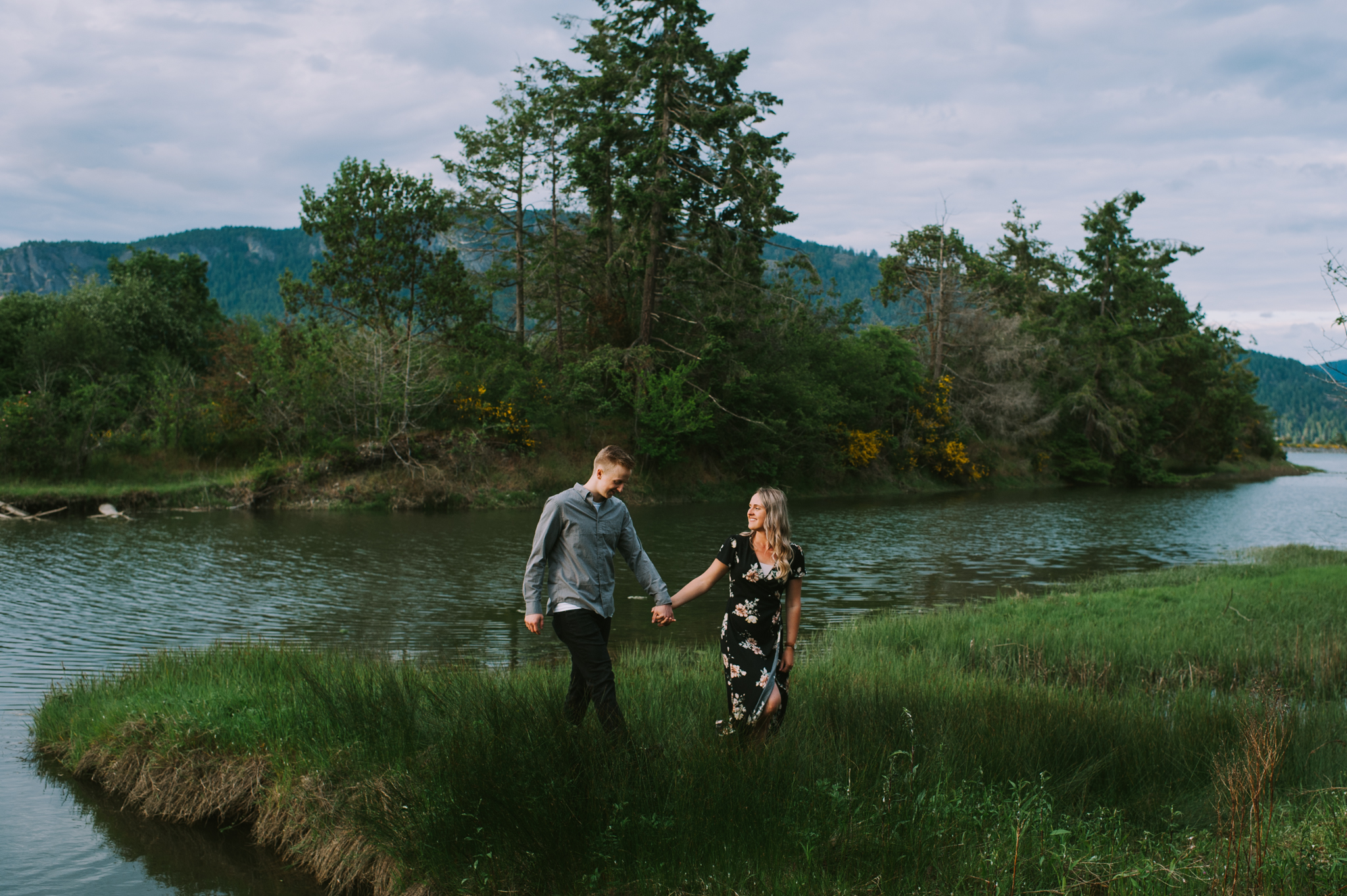 Leah+Rylan May2019_23.jpg
