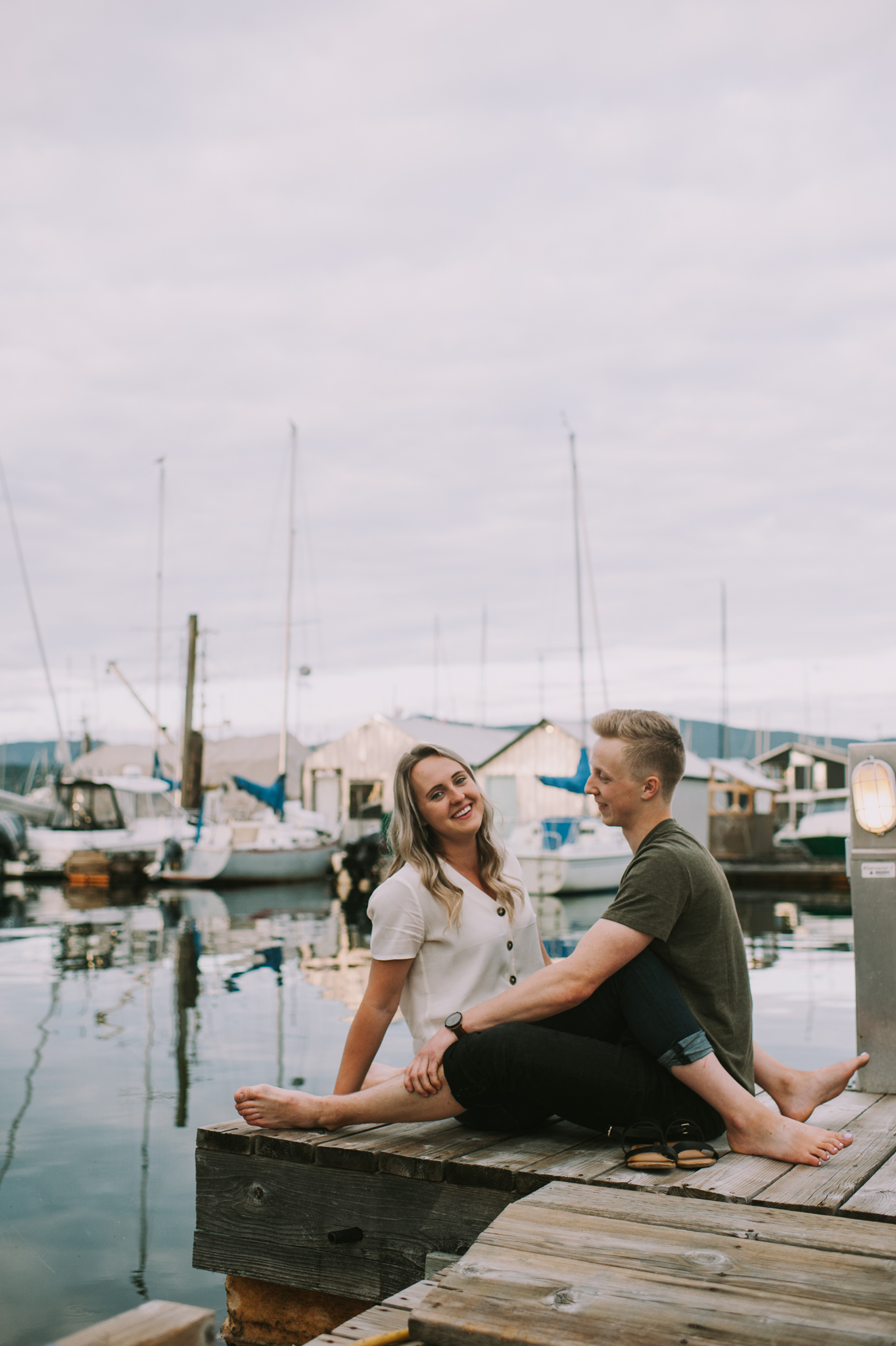Leah+Rylan May2019_29.jpg