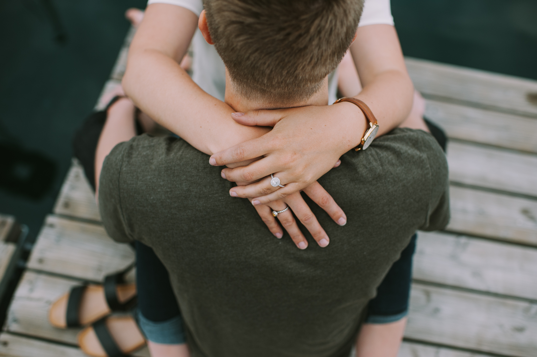 Leah+Rylan May2019_30.jpg