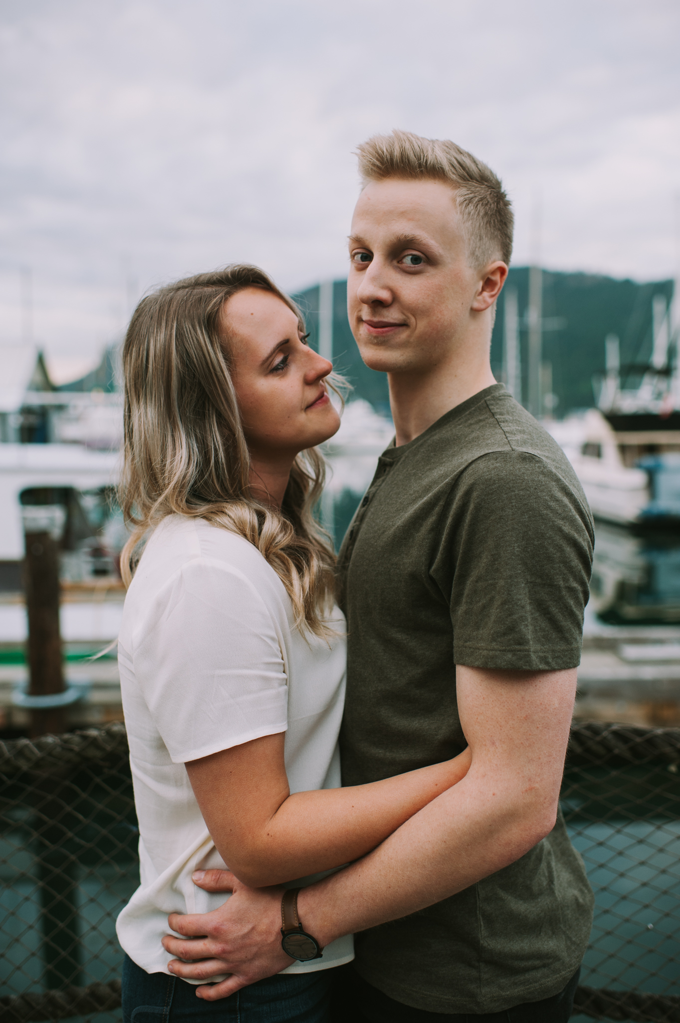Leah+Rylan May2019_35.jpg