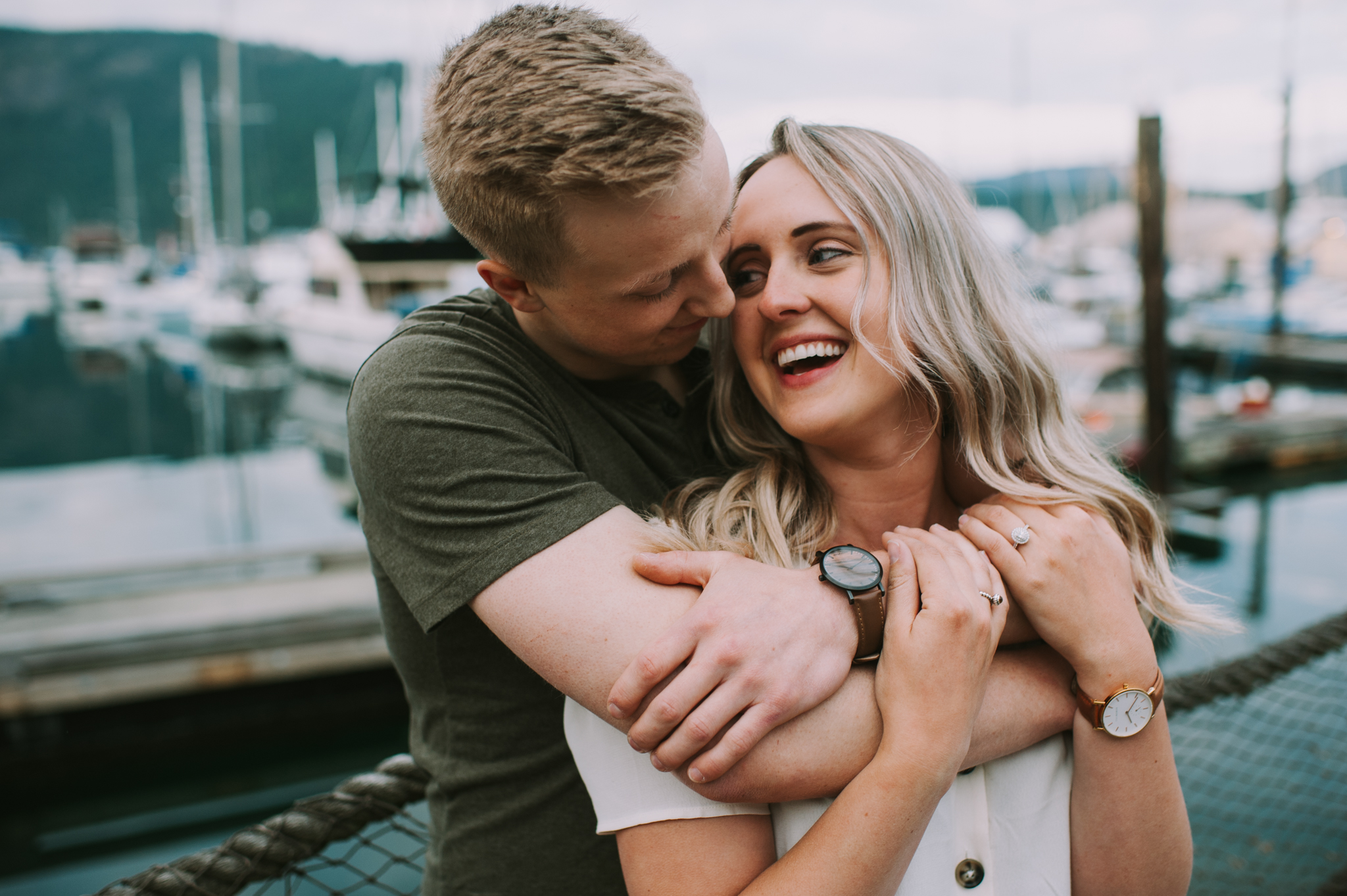 Leah+Rylan May2019_36.jpg