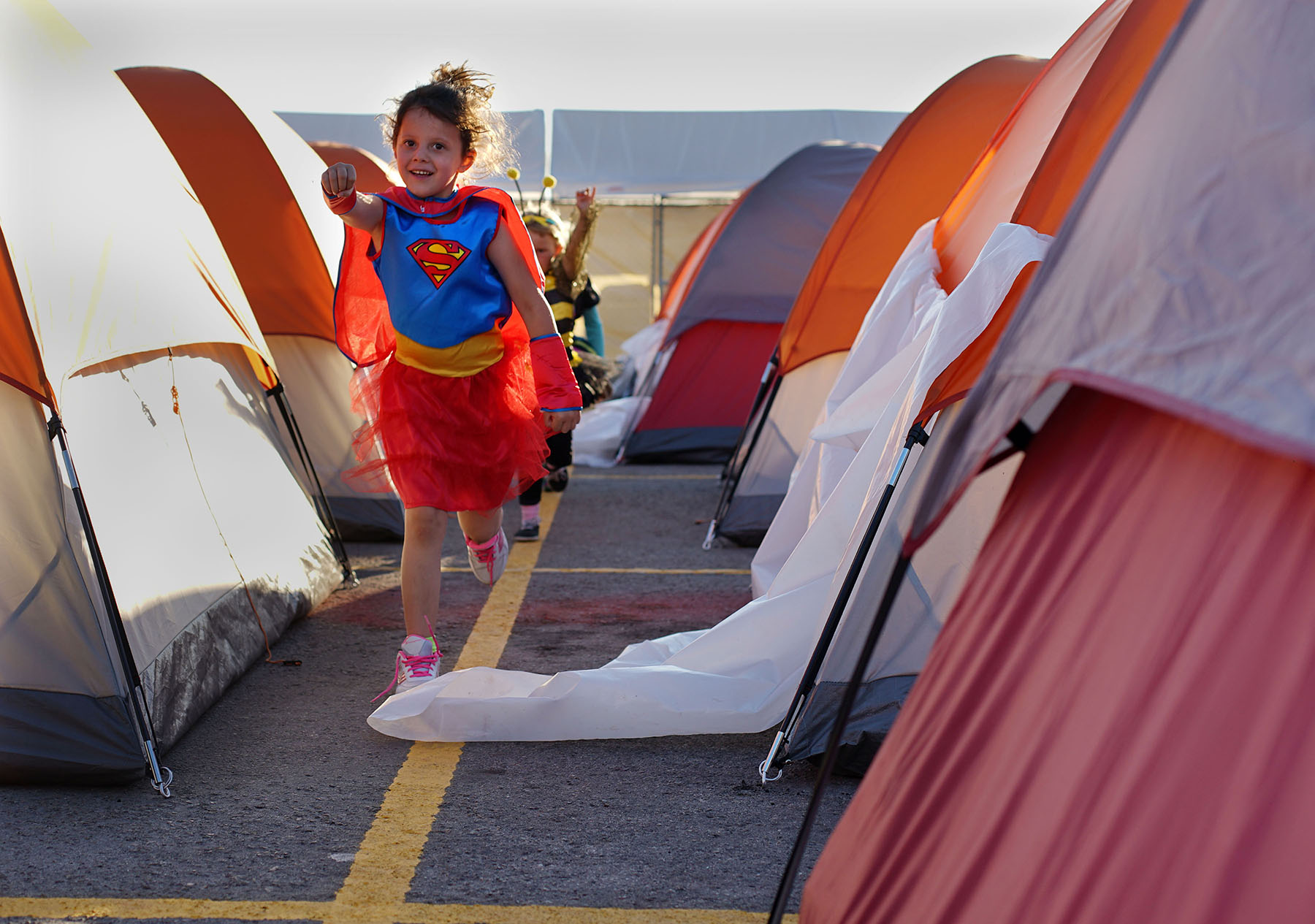 CampgroundHalloweenTOTSx003.jpg