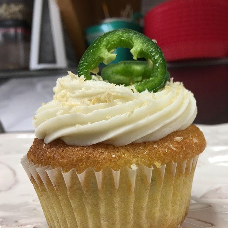 Jalapeno-Corn-Cupcake.jpg