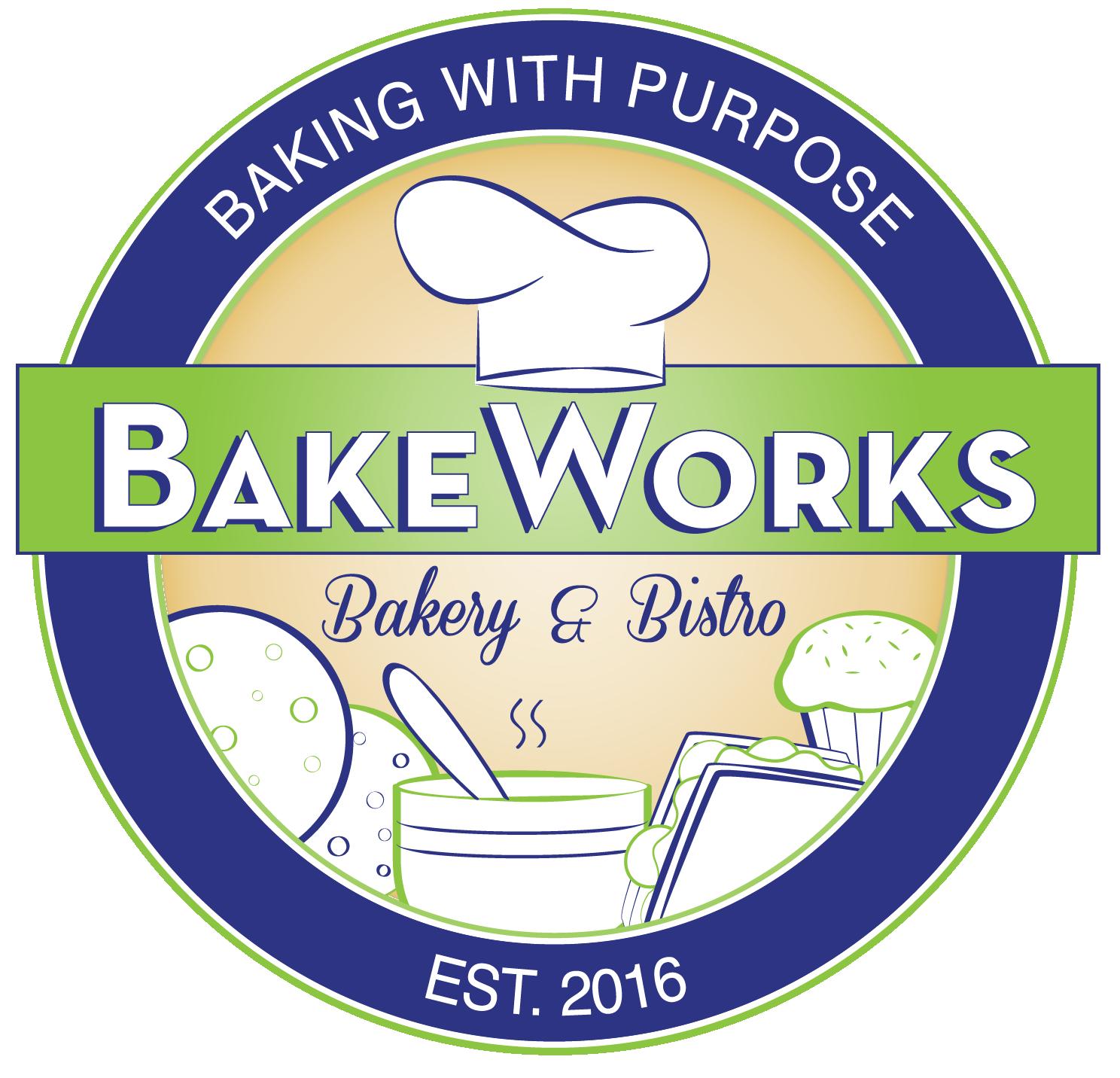 BakeWorks-Logo-final-RGB.png