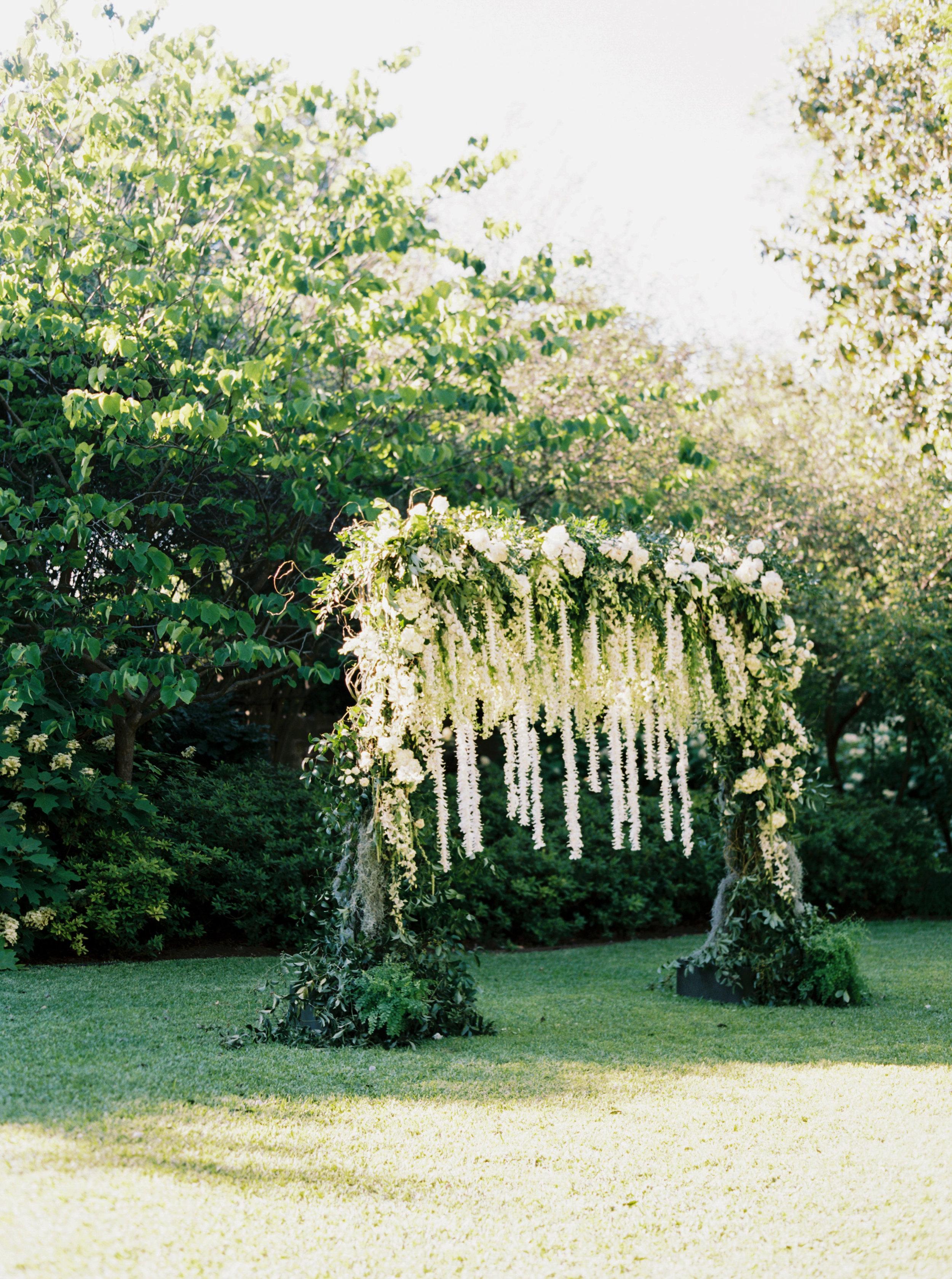 STERLING_WEDDING242.jpg