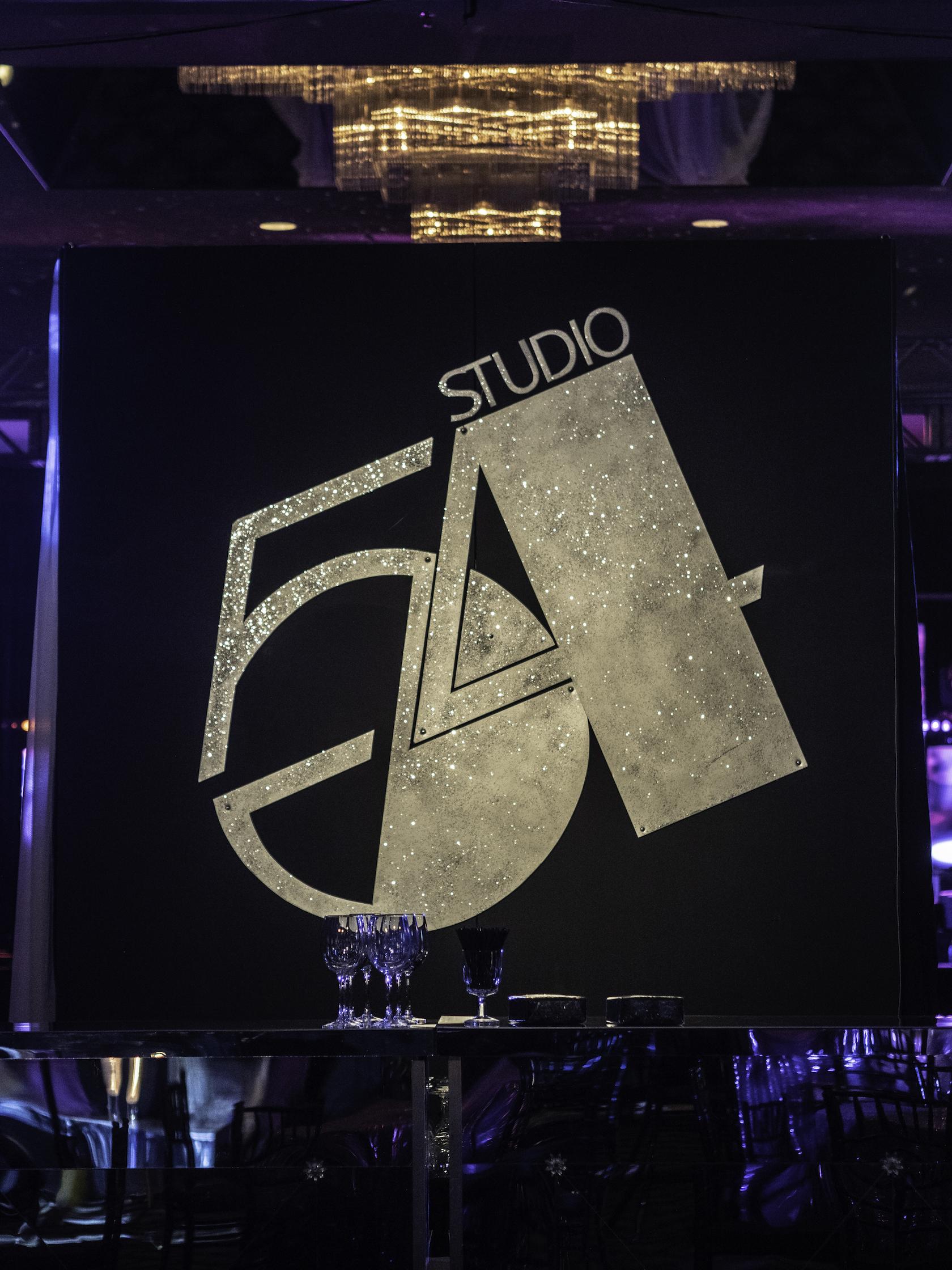 Studio 54  - 0026- PB231392.jpg