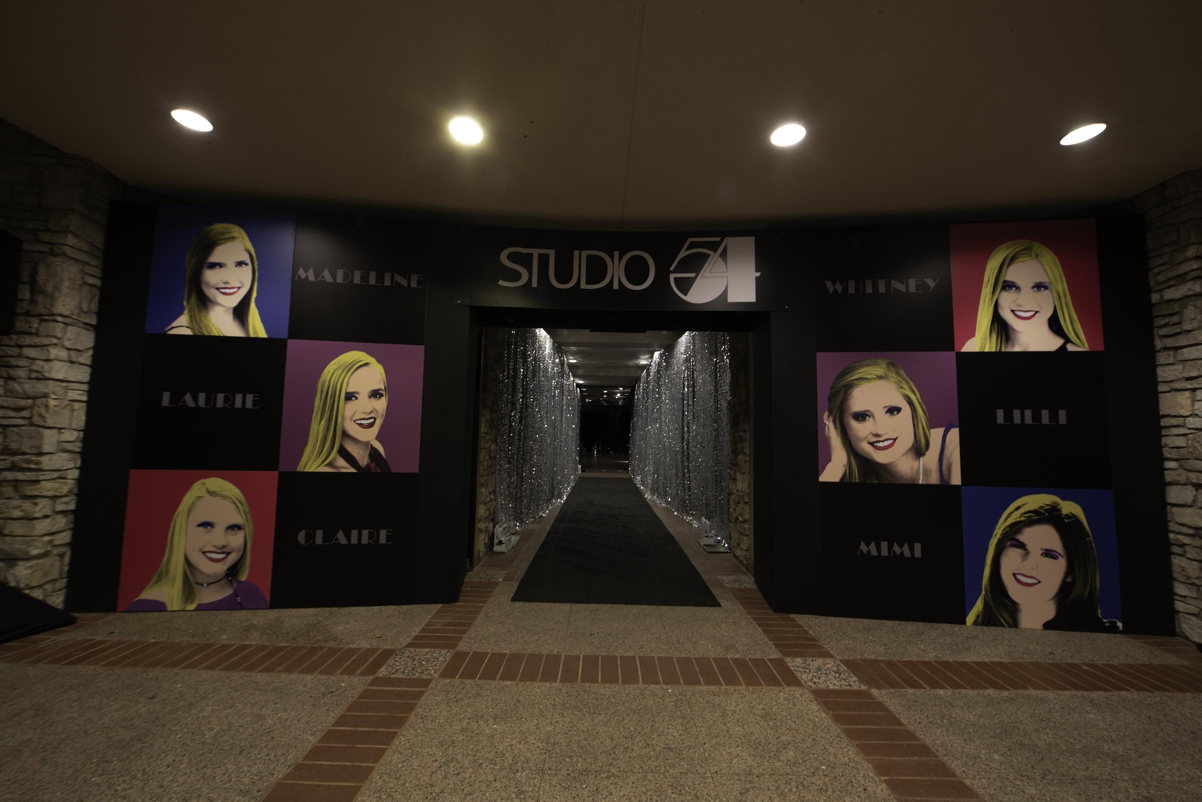 Studio 54  - 0030- DSC01871.jpg