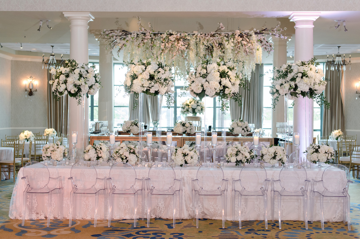 Sara Donaldson | REEB | Wedding | 0482.jpg