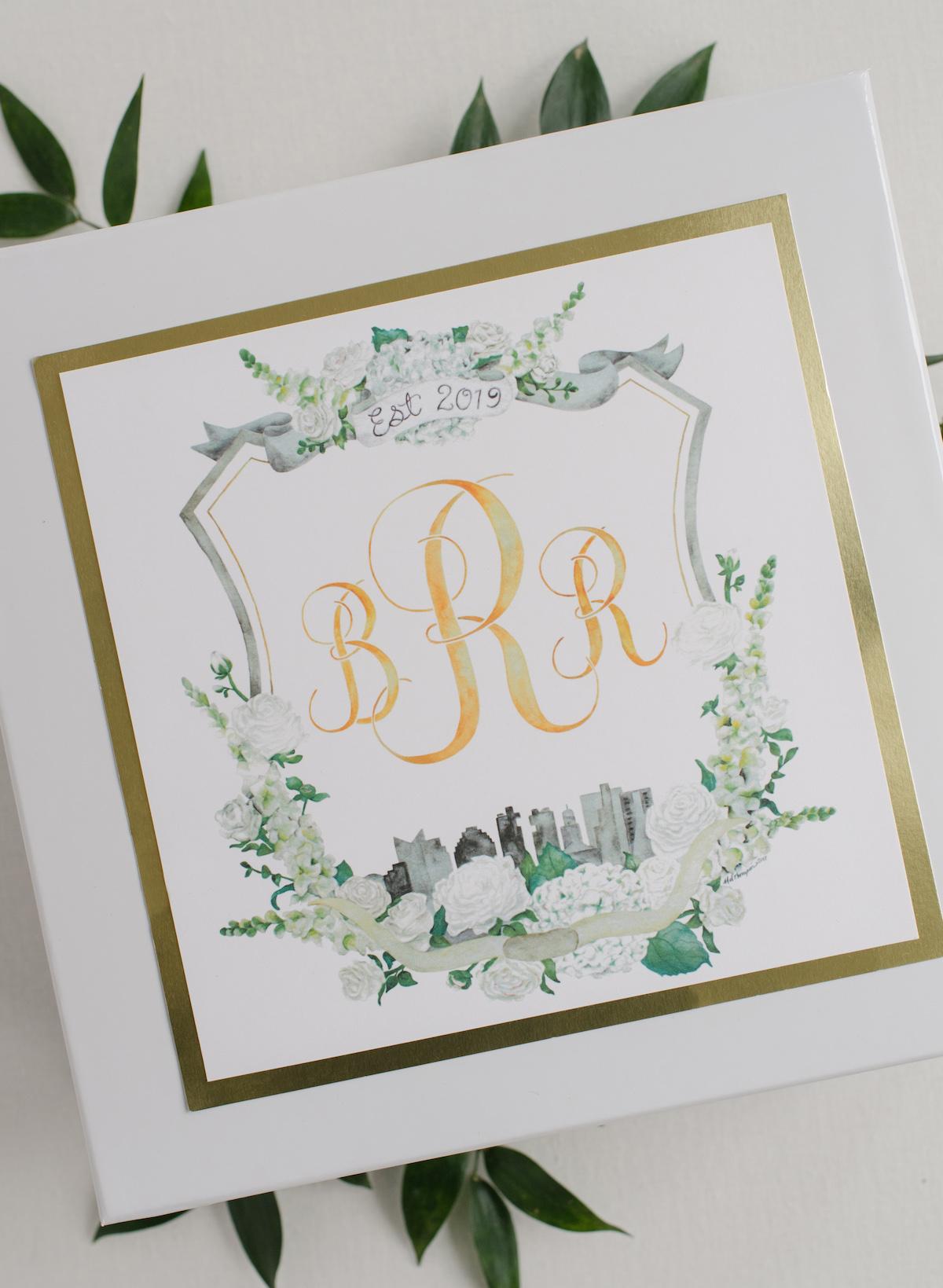 Sara Donaldson | REEB | Wedding | 0010.jpg