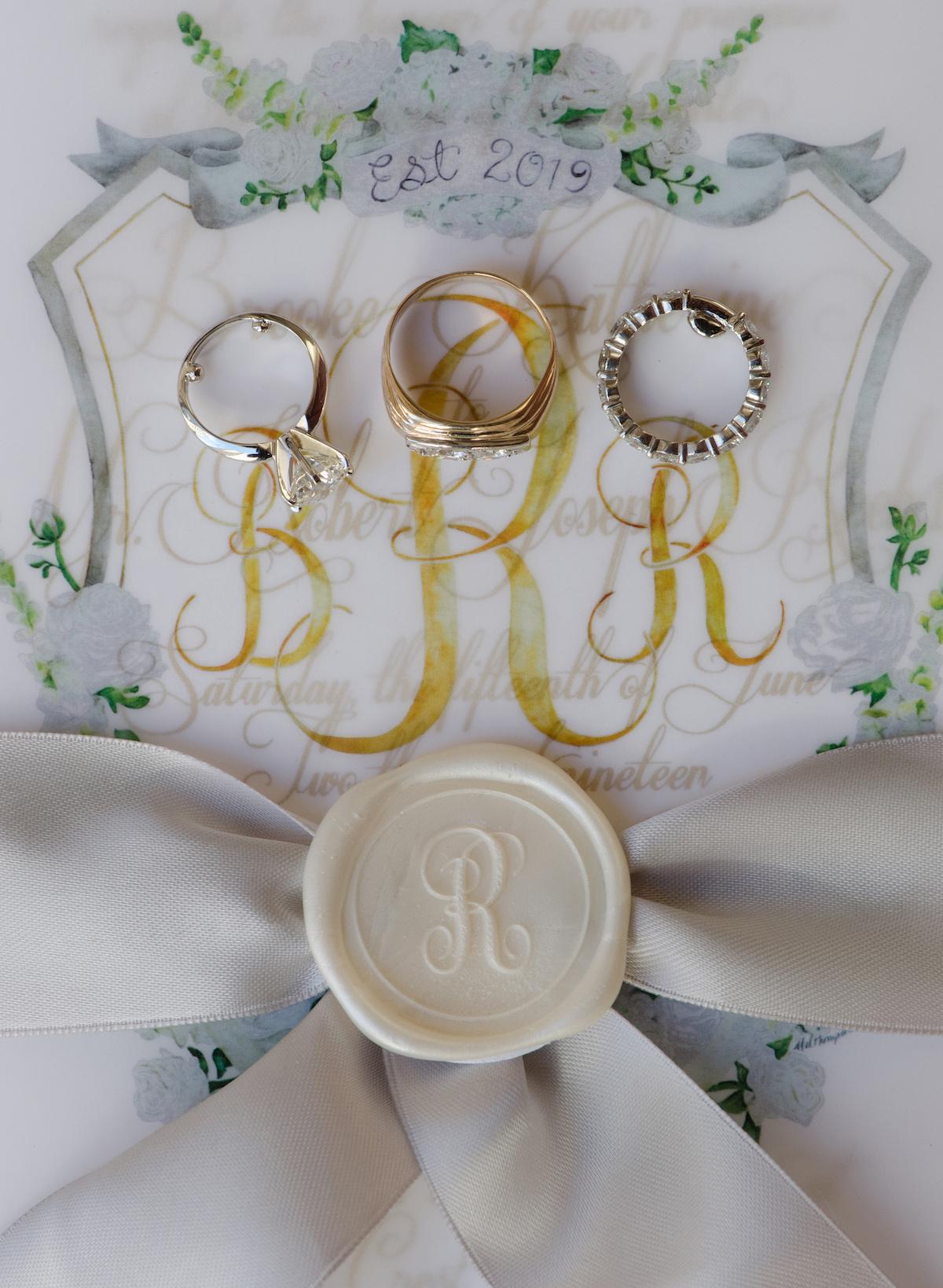Sara Donaldson | REEB | Wedding | 0001.jpg